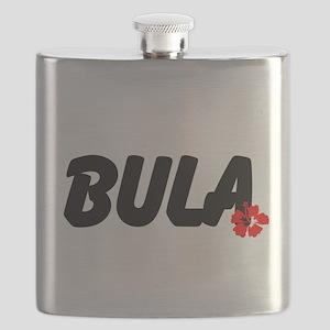 Bula Flask