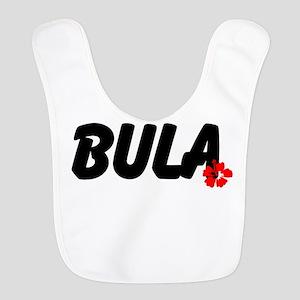 Bula Bib