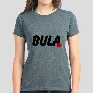 Bula T-Shirt