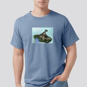 ABSURD T-Shirt