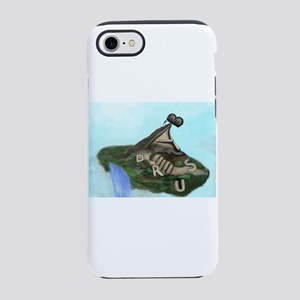 ABSURD iPhone 7 Tough Case