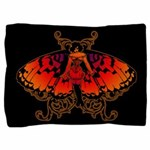 butterfly-woman_12x18 Pillow Sham