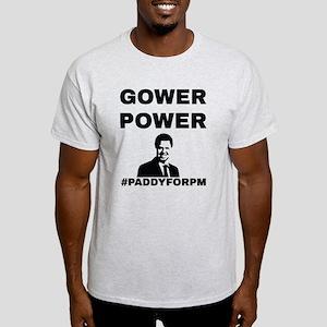 Gower Power T-Shirt