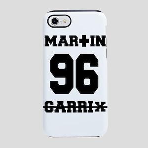 Garrix iPhone 7 Tough Case