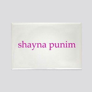 shaynapunim Magnets