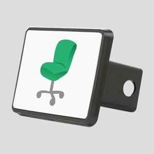 Office Chair Hitch Cover