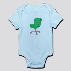 Office Chair Body Suit