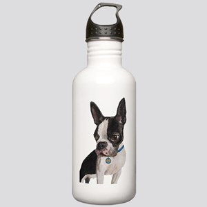 Poser Stainless Water Bottle 1.0L
