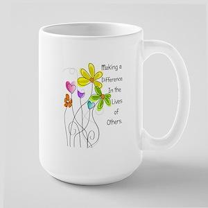 Caregiver Mugs
