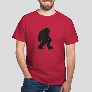 Bigfoot 2.0 T-Shirt