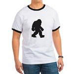 Bigfoot 2.0 T-Shirt