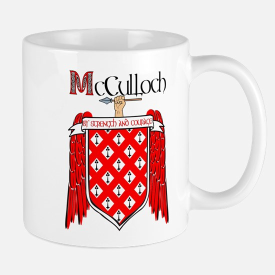 mcculloch.png Mugs