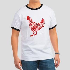 Red Hen T-Shirt