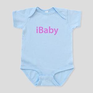 iBaby Body Suit