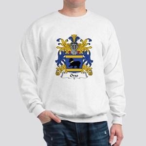 Orso Sweatshirt