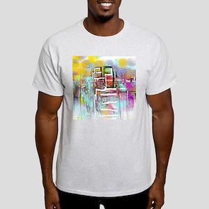 Fun City T-Shirt