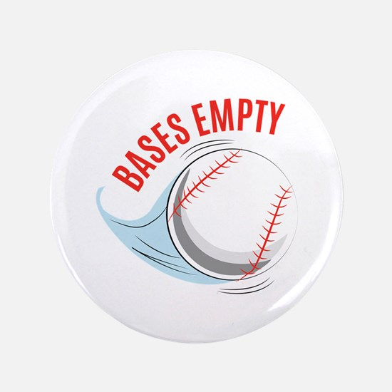 "Bases Empty 3.5"" Button"