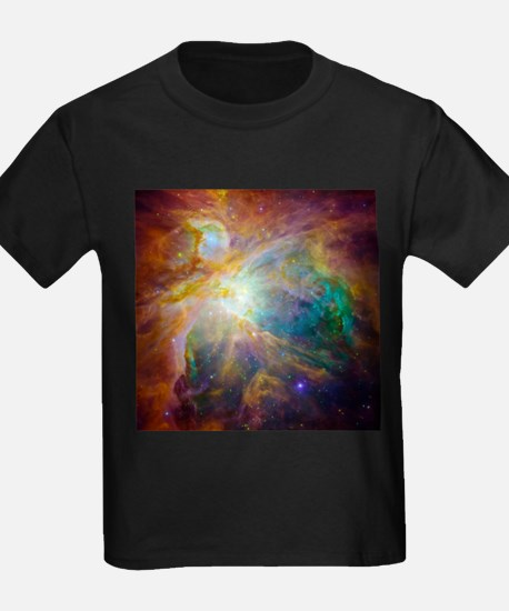 Chaos In Orion T-Shirt
