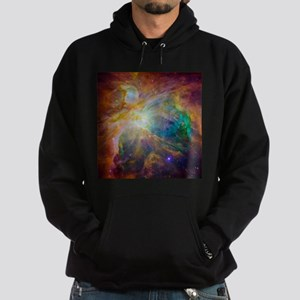 Chaos In Orion Hoodie