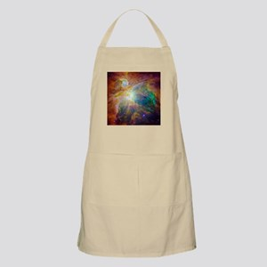 Chaos In Orion Apron
