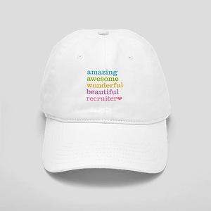 Headhunter Hats - CafePress 82b2a9aca31