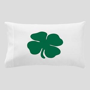 Lucky Pillow Case