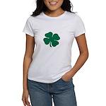 Lucky T-Shirt