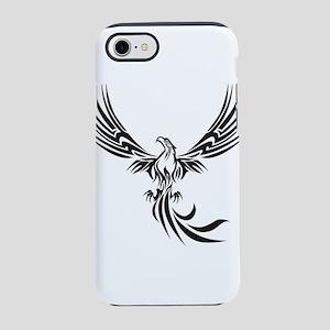 Phoenix iPhone 7 Tough Case