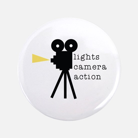 """Camera Action 3.5"""" Button"""