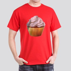 Cream Filled Dark T-Shirt