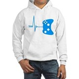 Gamer Light Hoodies