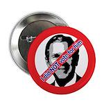 Not Vote Button