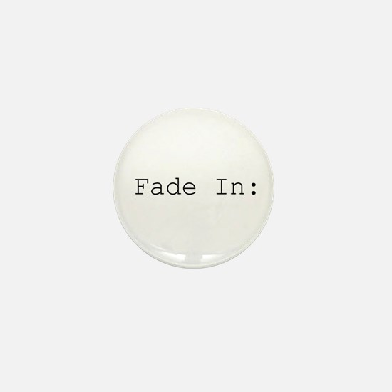 fade in.png Mini Button