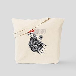 SAMCRO 2 Tote Bag
