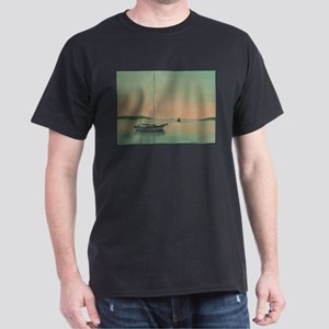 EARLY MORNING T-Shirt
