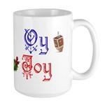oyjoy Mugs