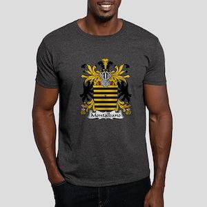 Montalbano Dark T-Shirt
