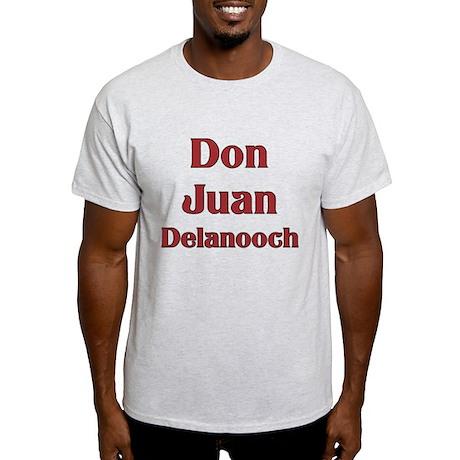 don juan delanooch