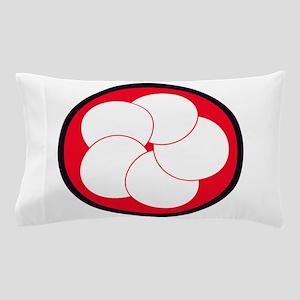 305SQ_jasdf Pillow Case
