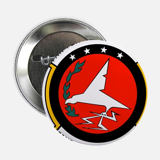"""72nd Tactical Fighter Train 2.25"""" Button (10 pack)"""