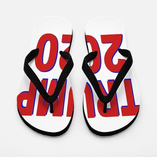 Cool No obama Flip Flops