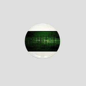 Software Solution Mini Button