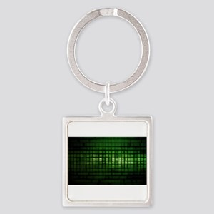 Software Solution Keychains