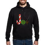 Christmas JOY Hoodie (dark)