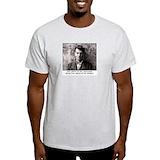 Philosophy Light T-Shirt