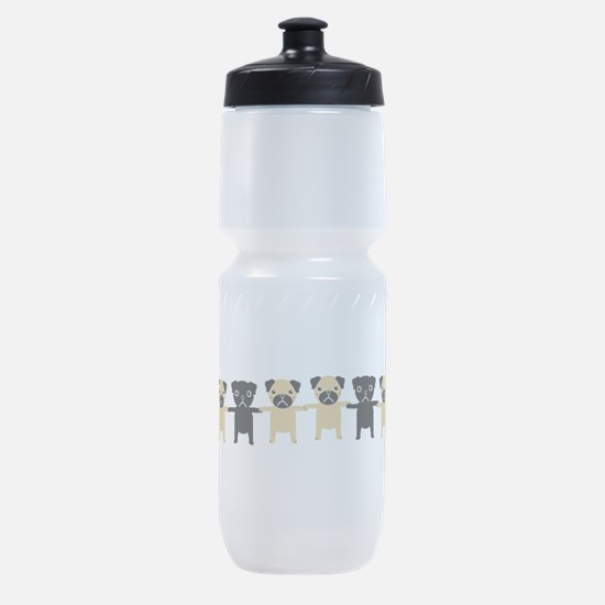 product name Sports Bottle