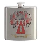 Hendrichs Flask
