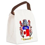 Hendrey Canvas Lunch Bag