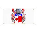 Hendrey Banner
