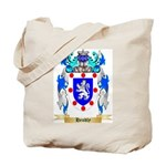 Hendly Tote Bag